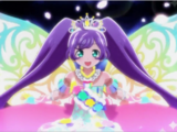 Dream Parade Princess Coord