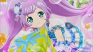 PriPara Friend Present 11