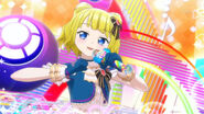Pripara-Episode 12 Screen Shot 51