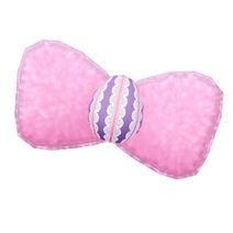 Powa Powa Light Pink Easter Accessoire