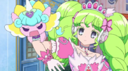 PriPara episode 21-52