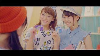 I☆Ris ドリームパレード(J-Debit ver.)
