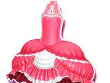 Sweet Berry Cyalume Charm Coord
