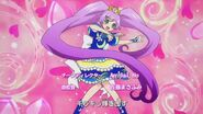 Laala autumn 4