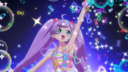 PriPara-08-Performance25