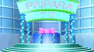 PriPara Stadium Tv
