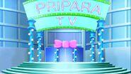 PriPara Stadium Tv
