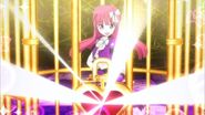 Pripara-Episode 12 Screen Shot 12
