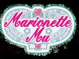 Marionette Mu