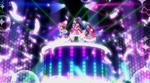 11SoLaMi♡SMILE-Ep13