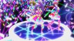 4SoLaMi♡SMILE-Ep13