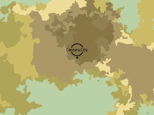 File:Wonder-Map-Century-City.png