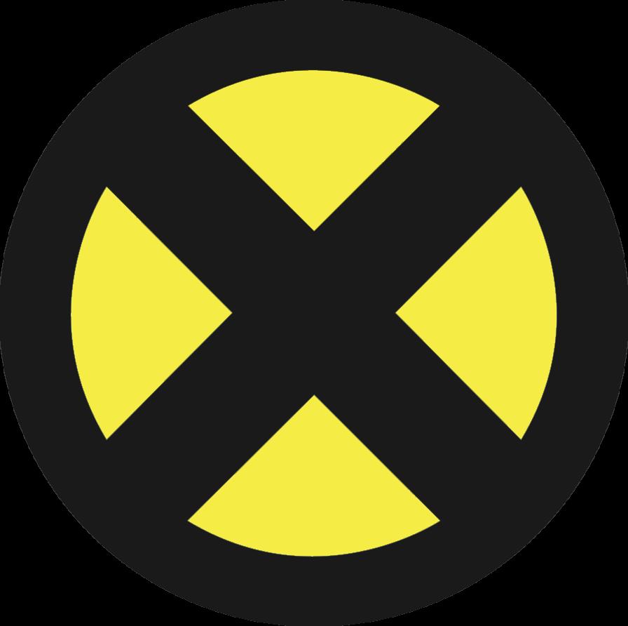 New Mutants, where you at? [0/4] Latest?cb=20160526224832&path-prefix=pt-br