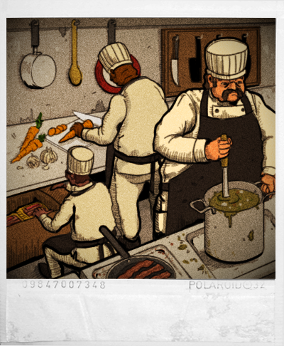 Файл:Kitchen.png