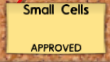 File:SmallCells.png