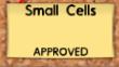SmallCells