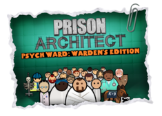 PA Psych Warden Edition-0