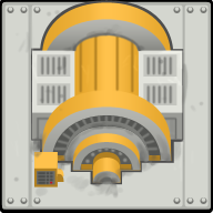 Archivo:Power Station.png