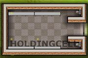 HoldingCell