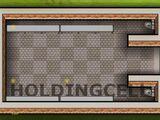 Holding Cell (Общая камера)