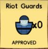 Riotguards