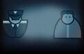 Vignette pour la version du juillet 27, 2013 à 11:13