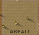 Abfall (Garbage)
