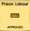 Prisonlabour