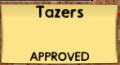 File:Tazers.png
