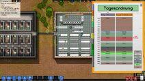 Prison Architect 2015-10-09 01-13-11-38