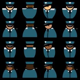 Файл:Guard.png