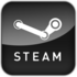 Steam iphone