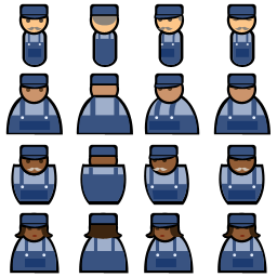 File:Janitor-spritesheet.png