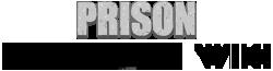 Prison Architect Wiki