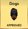 Guard Dog PA