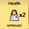File:Health.png