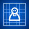 File:UI Staff.png