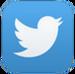 80px-LogoTwitter