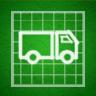 DeliveriesSprite