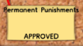 File:PermanentPunishment.png