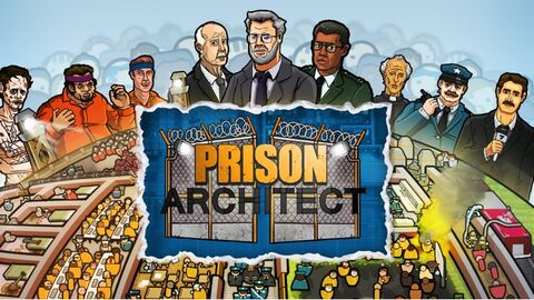 Image Result For Cctv Monitor Prison Architect