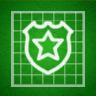 SecuritySprite
