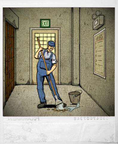 File:Janitor.png