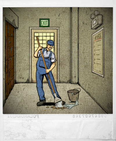 Archivo:Janitor.png