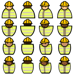Файл:Workman.png