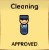 Janitor PA