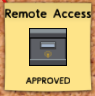 File:Remote Access.png