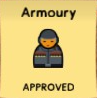 File:PA Armoury Bureaucracy.png