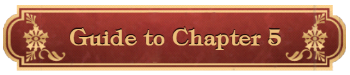Guide to Chapter 5