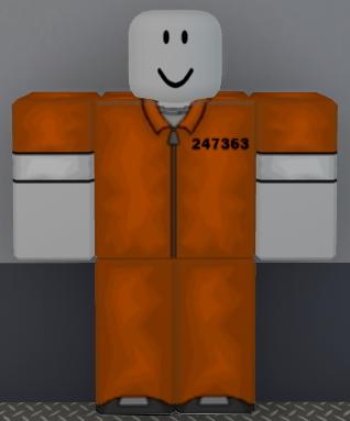 Codes For Prison Escape Simulator Roblox Wiki Prison Life Roblox Wiki Fandom